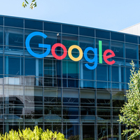 Google Abandons Forced Arbitration of Employment Disputes