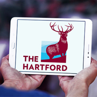 Hartford Insurance Denies Disability Benefits and Pays Millions to bail out a town