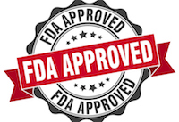 Cook Celect Filters Approved Through FDA Shortcut Protocol