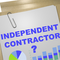 California Independent Contractor Rules Collapse in Confusion