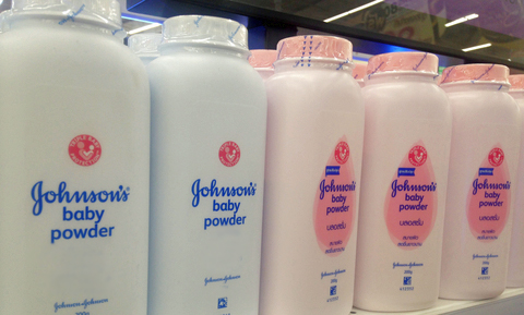 Victory for Women with Ovarian Cancer linked to Johnson & Johnson's Talc in Missouri Court of Appeals