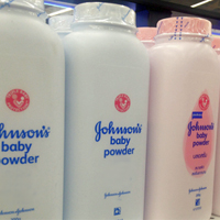 $29 Million Verdict in Talcum Powder Lawsuit