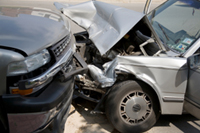 Car Accident Victim Awarded $1.4 Million Settlement