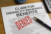 Aetna Long Term Disability Lawsuit Demonstrative of Dissatisfaction with Insurers