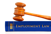 Contractor Hit with Lawsuit for Ohio Employment Violations