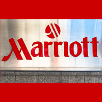 Former Marriott Hotel Waiter Appeals Dismissal of his California Unpaid Wages Lawsuit