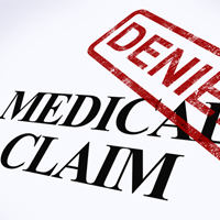 Disability Claims Consultant Explains Unum's Latest Practice to Dispute or Deny Long Term Disability Benefits