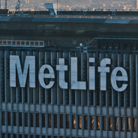 MetLife Refuses to Disclose Background Claim Processing Principles