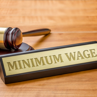 Employers can be Liable for California Wage-Hour Violations