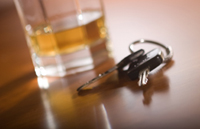 Judge Allows Canadian Drunk Driver to Avoid Jail Time Citing Mirapex Side Effects