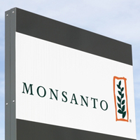 "Jury Finds Monsanto RoundUp a ""Substantial Factor"" in Causing Cancer"