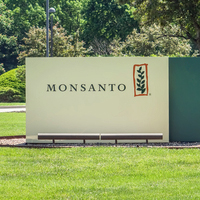Wife wonders whether Father-in-Law and Husband diagnosed with Cancer is associated with Monsanto's Roundup