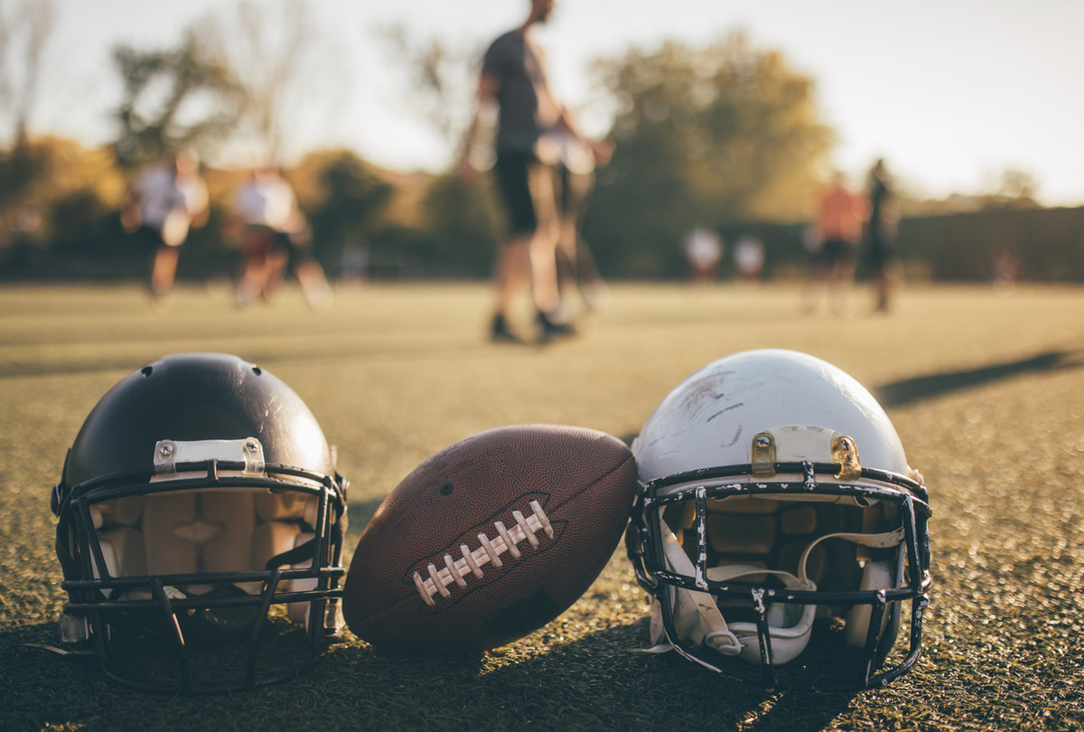 College Athletes: Fair Pay to Play Act