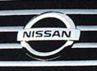 Nissan Recalls 2.1 Million Vehicles Over Engine Problems