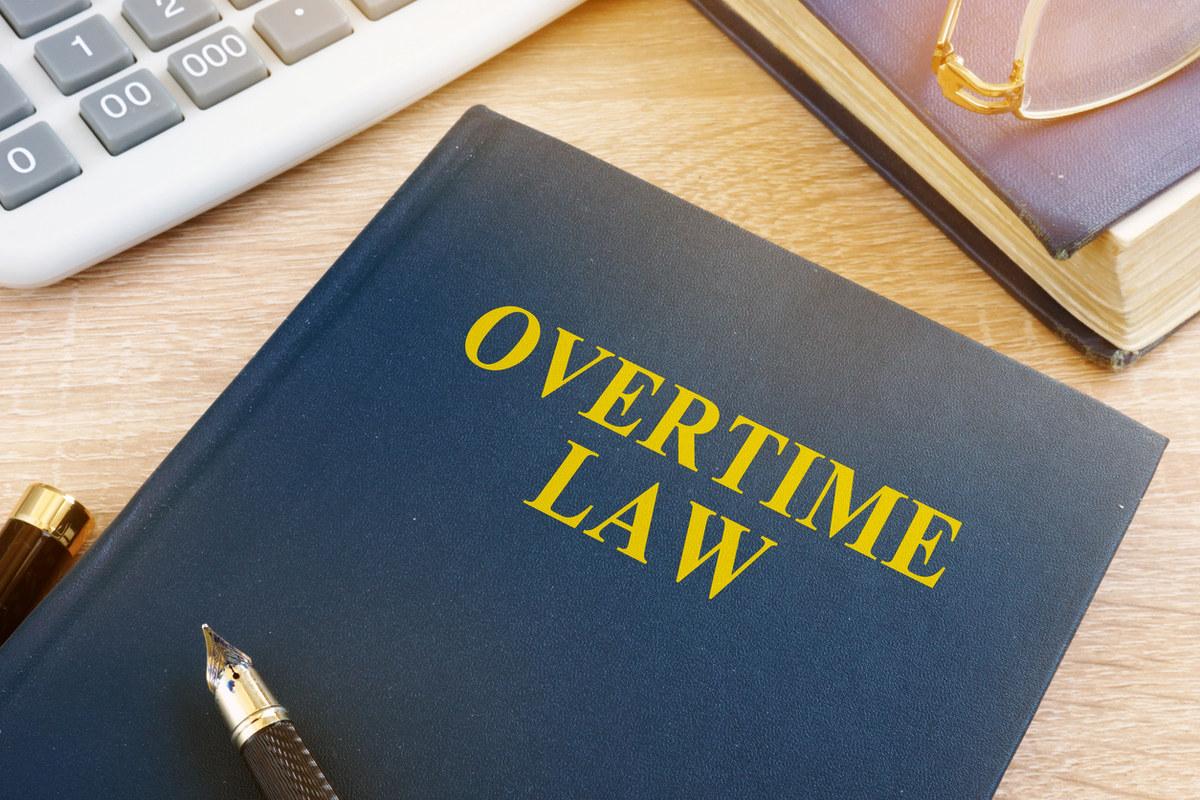 Delta Settles Overtime Lawsuit for $3.5 Million