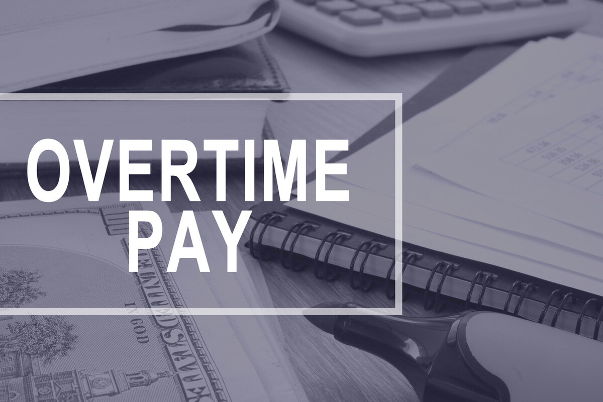 Aldi, Inc. Settles California Overtime Lawsuit