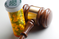 $10.9 Million Verdict Revived Against Topamax Maker Janssen Pharmaceutical