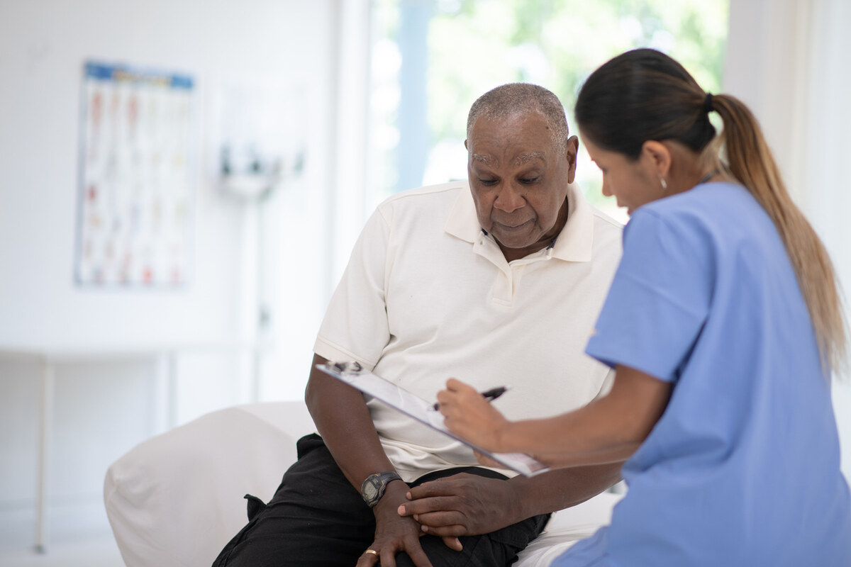 Recent Studies Show Other Side Effects, including certain Cancers, with Long-term PPI Use