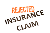 California Denied Insurance: Appeals Frequently Successful