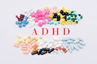 Canadian Study Finds 12 Percent of ADHD Youth Prescribed Antipsychotic Drugs Such as Risperdal