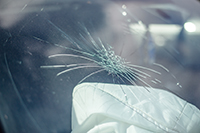 Airbag Injuries Read Like a Bad Horror Movie