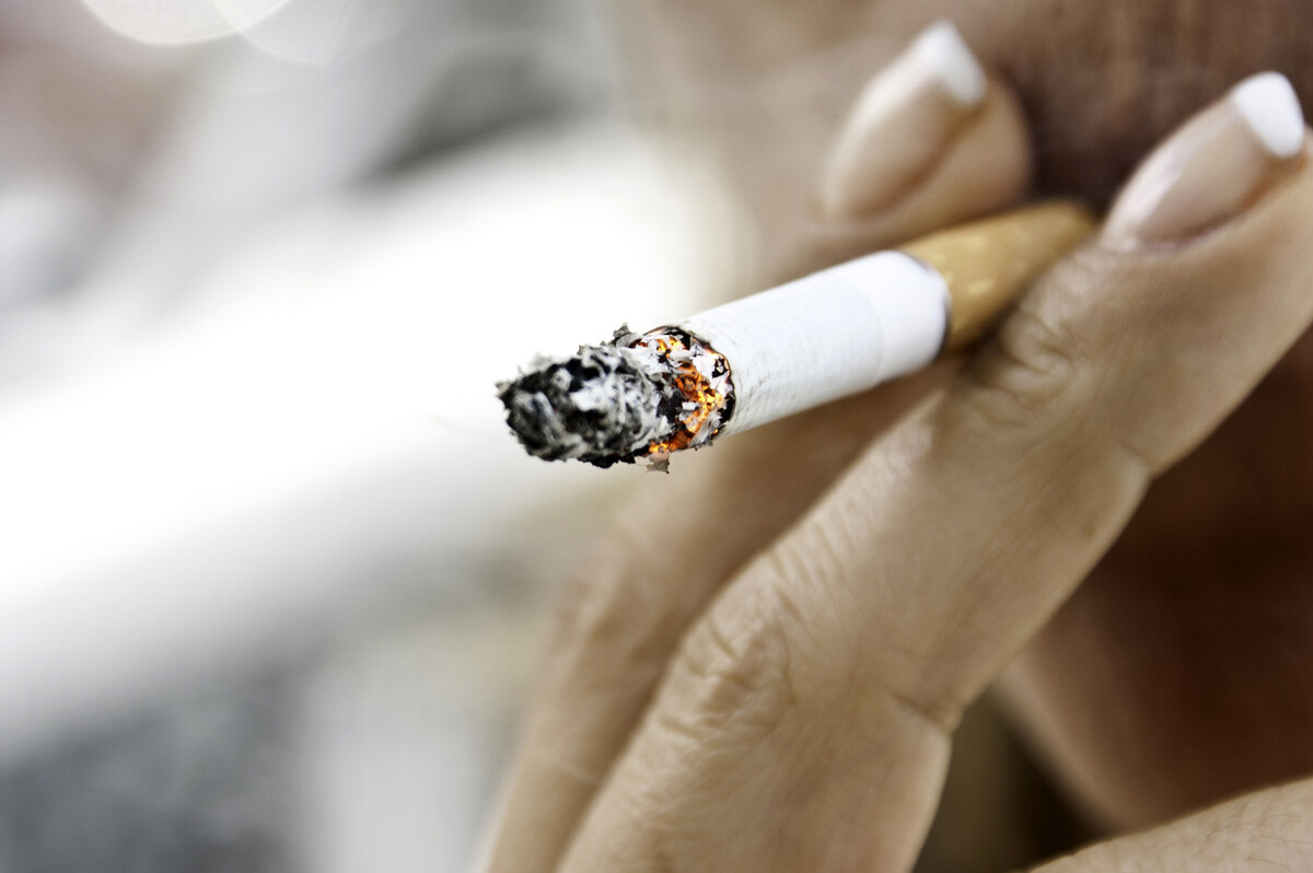 Smokers Claim They Were Overcharged for Health Insurance Premiums
