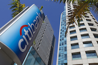 Settlement Reached in Citibank Robocall Proposed Class Action
