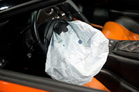 Ford Increases Recall Over Defective Takata Airbags