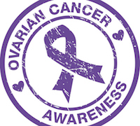 The Talcum Powder Cases Heading for Massive Trials Next Year