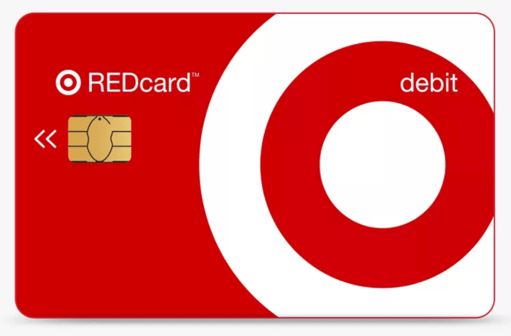 Target Red Card Lawsuit Poised to Settle for $8.2 Million