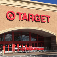 Retail giant Target Settles California Labor Lawsuits over Cashier Seating for $9 million.
