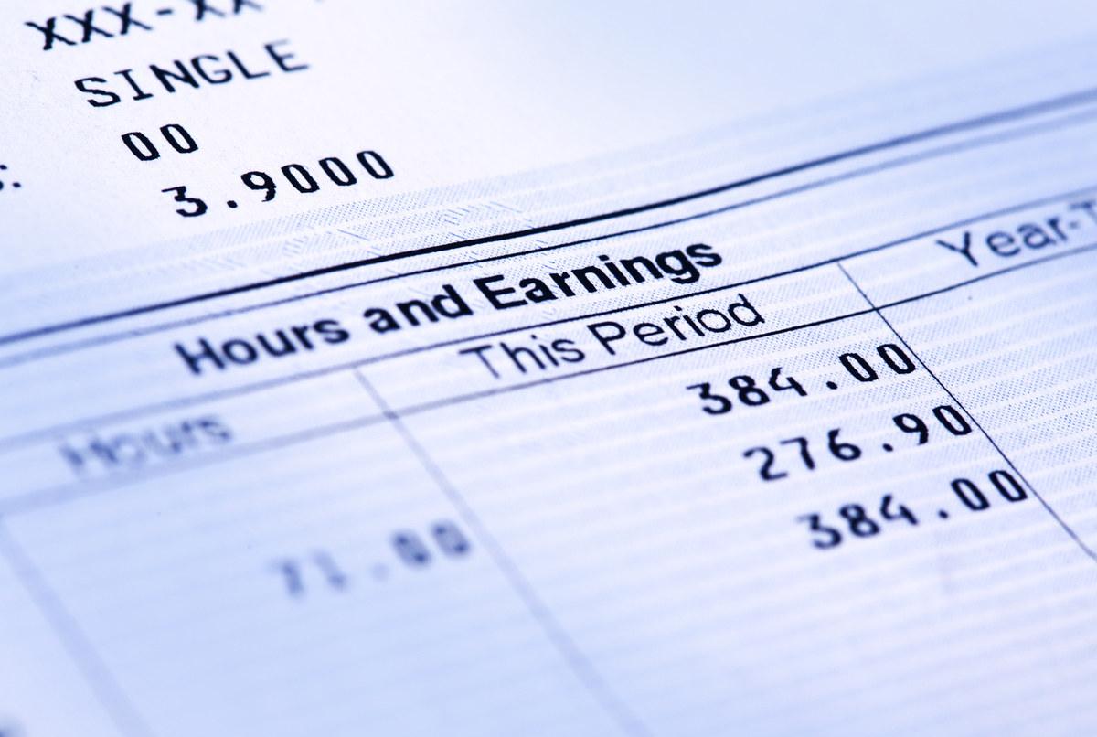 UPS Facing Multiple Employee Lawsuits, Employees Feeling Pressured