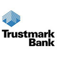 Trustmark National Bank Latest Defendant in Excessive Overdraft Fees Lawsuit