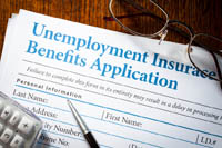 California Workers Denied Unemployment Benefits Entitled to Appeal