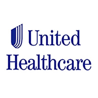 United Healthcare Faces Class Action Lawsuit For 'Arbitrary' Therapy Payment Policy