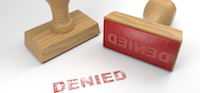 Unum Sued for Denial of Disability Benefits