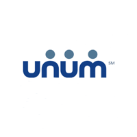Unum: the Gift of Giving and Taking Away