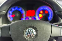 Clean Diesel Technology Claim Deceived Millions of VW Owners