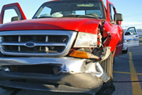 Image Result For Train Accident Lawyer