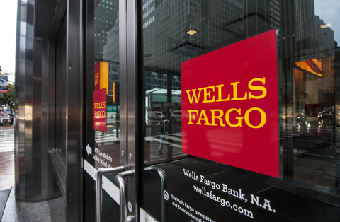 $95.7 Wells Fargo Settlement Offer in Question as Objector Raises New Issues