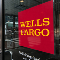Wells Fargo to Pay $97M to Commissioned Brokers for Rest Breaks