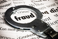 Tipsters Play Huge Role in Rooting Out Financial Fraud