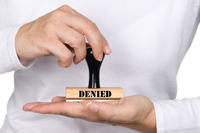 What You Should Know About Denied Disability: Washington Disability Attorney Weighs In