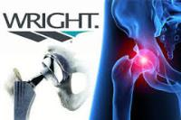 $240 Million Settlement Agreed in Wright Defective Hip Implant MDL