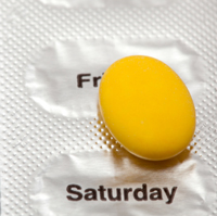 is a presccription needed for viagra in ny