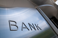 Another Bank Overdraft Fees Lawsuit Filed