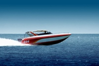 Boat Maker Ordered to Pay in Boating Accident