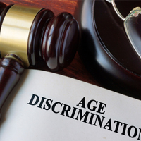 Discrimination Laws Upheld with Teva Claim