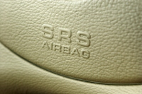 Attorney Rich Newsome on Airbag Litigation