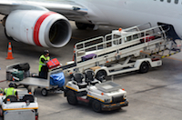 California Labor Lawsuit Involving Workers at LAX can Move Forward